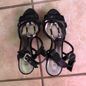 Guess Stilettos